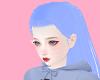 Bluey Baeby