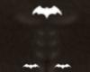 Batman tail