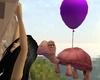 5di's Pink Turtle