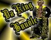 [LF] Da King Bundle
