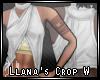 Llana's Crop W