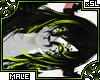 [xSL] Jynx Hair M V2