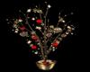 ChristmasOrnimentBush