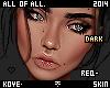 Request Dark ♥