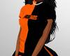 Vlone Shirt 2021 (F)