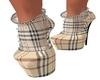 Fines I 43 Heels