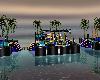 Floating Lake Club