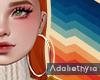 Gracelyne   Earrings