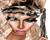 Sequince Headband