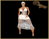 (AB)Vestido Ibicenco 2