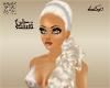 B*Platinum Salma