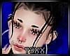 !TX - Halo Black