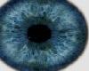 Eyes of The Bluest Skies