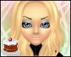 !VanillaCake! Lady 2