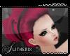 [SLY] Karmina | Magenta