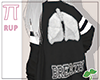 |Pi| Breath Black !