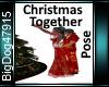 [BD]ChristmasTogetherPos