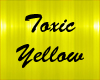 Toxic Yellow Utada