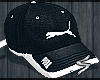 §Kylie Puma Hat Req