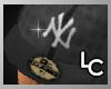 !LC™ Dizzler Cap