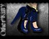 OK™{8thCastellan.Shoes