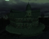 Haunted Castle Ghosties