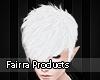 [FM] Snow Darius