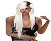 NF hairstyles stellas 52
