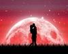 Romantic Dome4