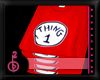 |OBB|DSPL|Onesie|Thing 1