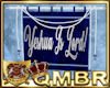 QMBR Banner Yeshua Lord