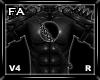 (FA)TorsoChainOLV4R Blk