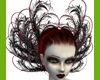 !S Gothic Headdress