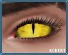BtD Rire Eyes [v1]
