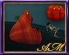 AM~Monster Pumpkin