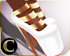 C` Fashionably Late