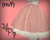 <Pp> RoseDarling (F)