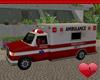 Mm Ambulance