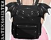 *S* Bats | Batpack