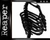 [RD]Bone Armor