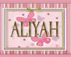 [kyh]nursery aliyah rqst