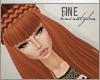 F| Frida Ginger