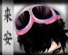 Speeder Goggles~Kawaii 2