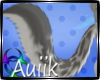 A| Tendu Tail v2