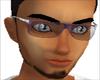 Purp&Grey D&G'z Glasses
