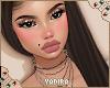 Y| Queenie Latte
