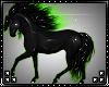 M: Horse Toxic
