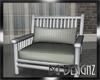 [BGD]Chair B21