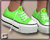 !G! Vintage Sneakers #1