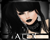 *AX*Balei Black